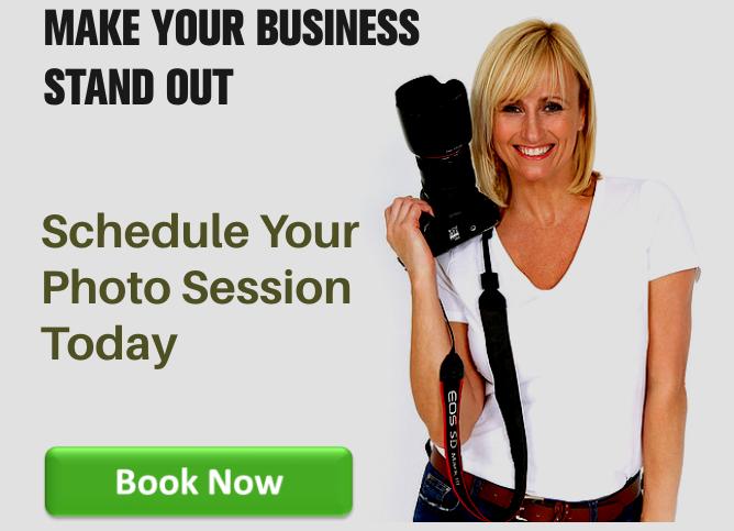 Restaurant Marketing Through Photography 6